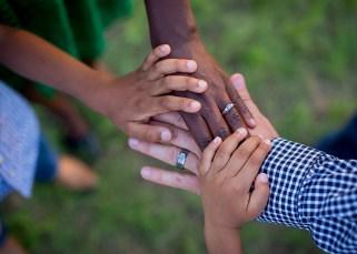 Pardonner et faire la paix 11