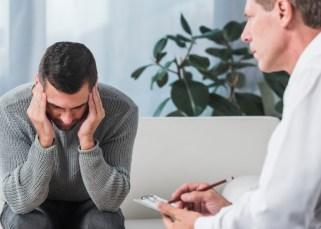 Pourquoi et combien payer un thérapeute ? 11