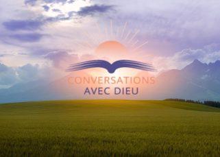 Conversations avec Dieu - le film 1