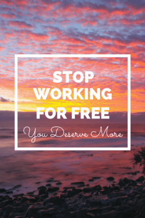 Stop-working-for-free-473x710