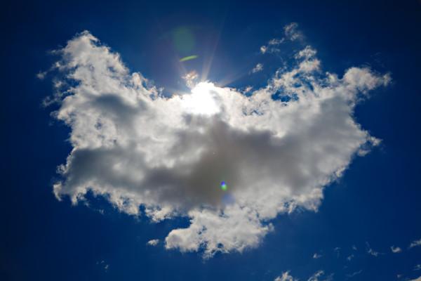 angel-cloud---hdr135254