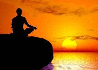 5 étapes pour atteindre des états profonds de méditation 7