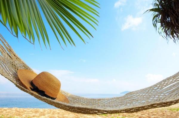 c-est-enfin-les-vacances