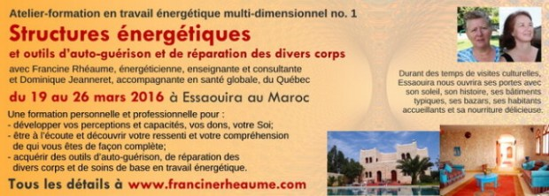 ban-francine-maroc2016_redimensionner