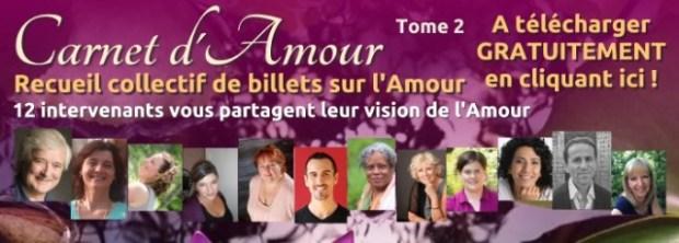 ban-carnet-amour-2-2016