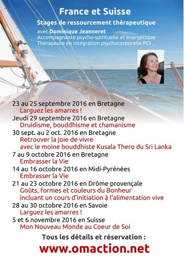 Affiche-Do-automne-2016-tout_redimensionner