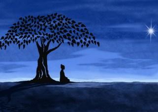 Qu'est-ce que l'état de méditation? 30