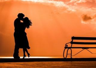 La relation consciente 3