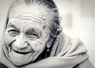La vieille guérisseuse de l'âme 19
