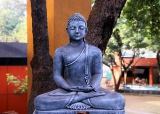 La méditation pour retrouver la paix intérieur et la joie de vivre 17
