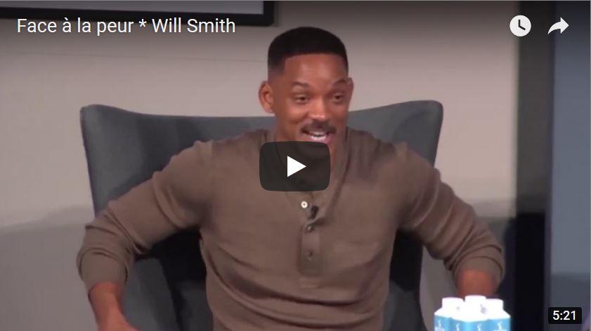 La Will Vie Chemin Peur Selon De Smith dshQCtr