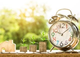 Comment améliorer sa relation à l'argent 20