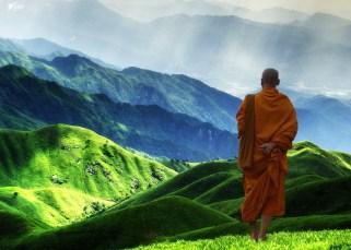 Conseils pour mener votre vie, par le Dalaï Lama 13