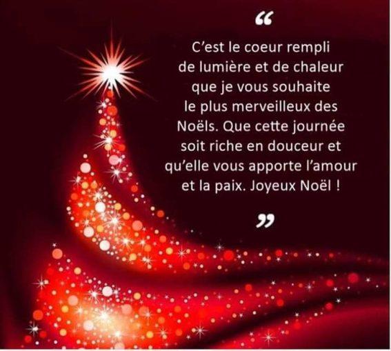 Joyeux Noël dans l'Amour 1