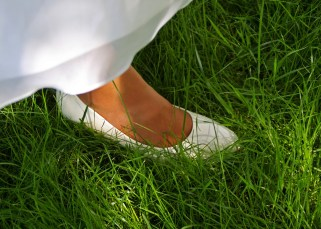 Les chaussures du bonheur 10