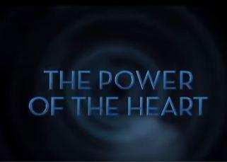 L'infinie puissance du coeur (documentaire) 19