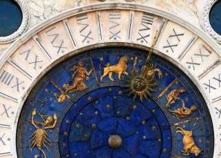 Conte des 12 signes astrologiques 5