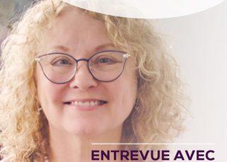 """""""Revue Ma Julie, la Voix de la Conscience"""" à télécharger gratuitement 5"""