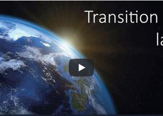 Qu'est-ce que la transition vers la 5ème dimension ? 1
