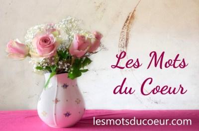 Billet d'amour 1