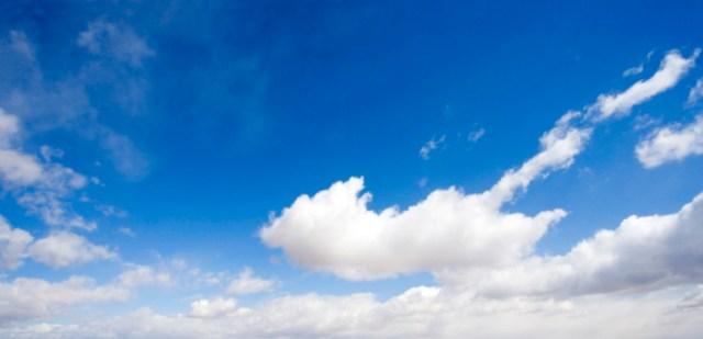 cloud nuage ciel sky