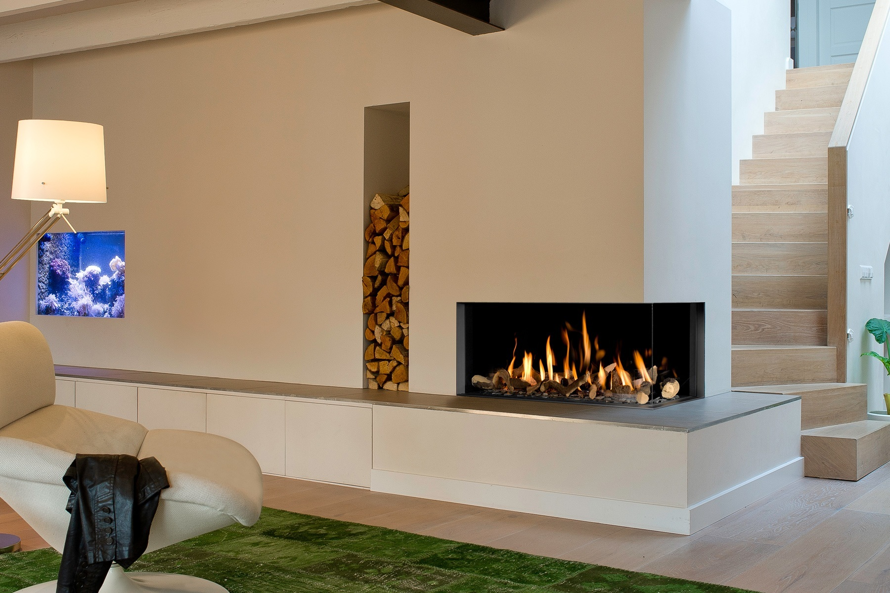 prix cheminee gaz cheminee gaz traversante po les inserts chemin es bois. Black Bedroom Furniture Sets. Home Design Ideas