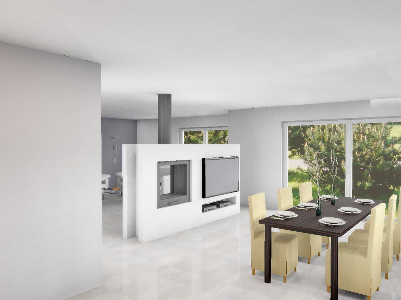 obligation conduit chemin e rt 2012 poele sans conduit castorama cheap cheminee with poele. Black Bedroom Furniture Sets. Home Design Ideas