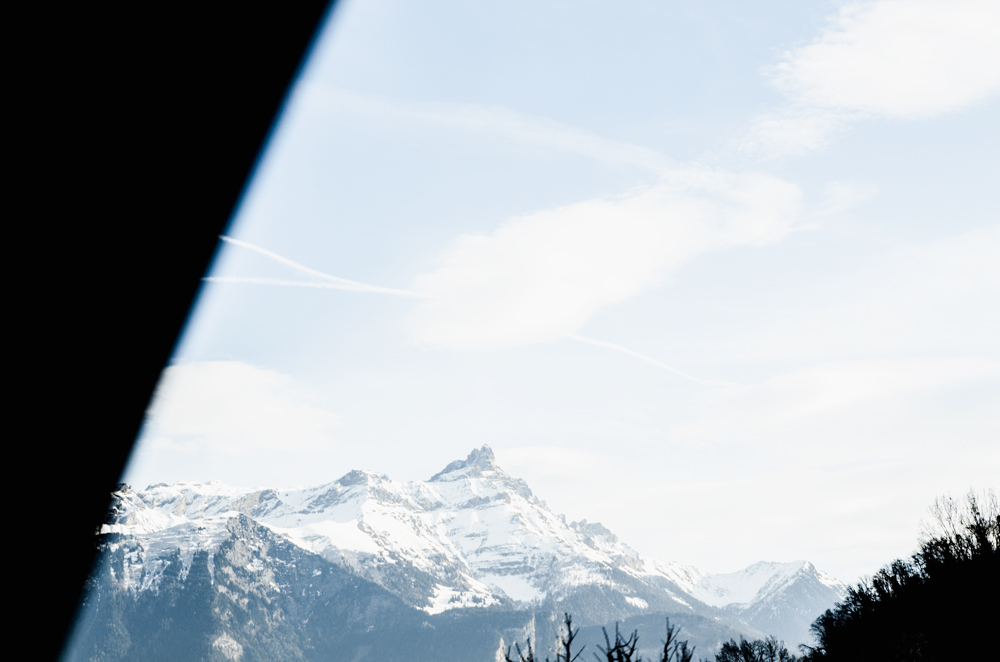 montagne-champery2