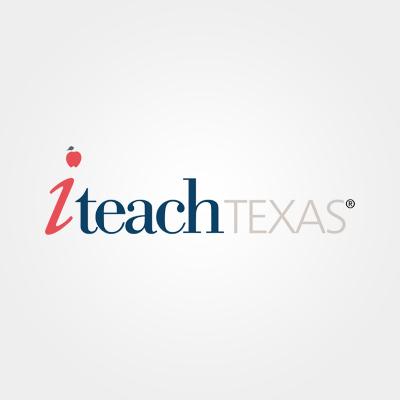 iteach_texas