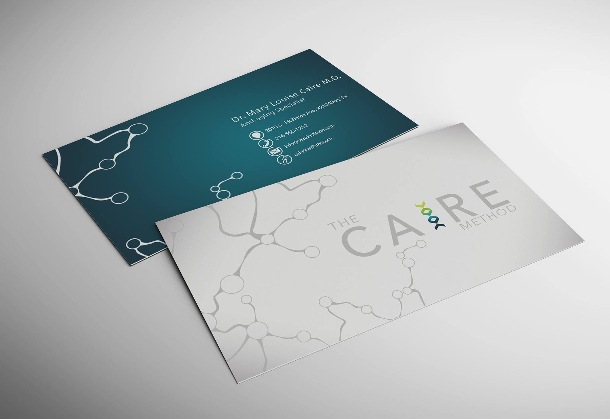 Elegant Gallery Of Business Cards In Dallas - Business Cards and ...