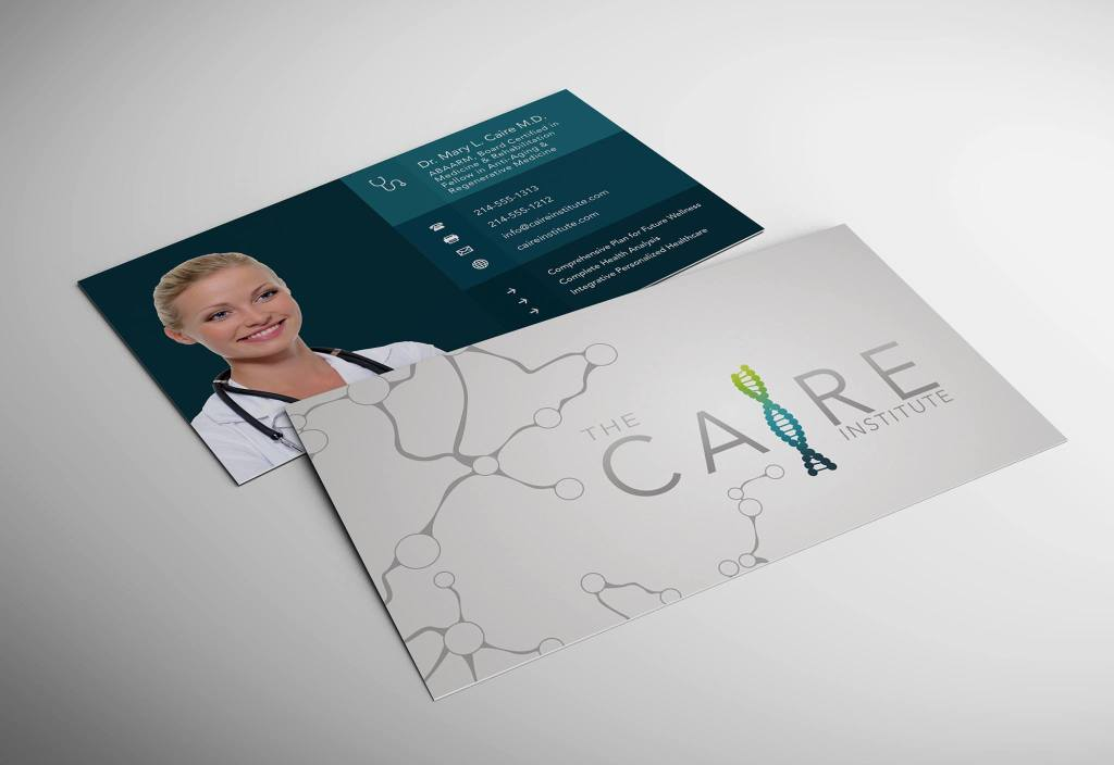 custom_business_cards_plano_texas