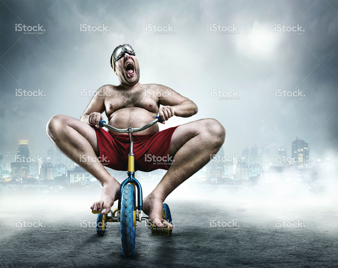 psycho_tricycle