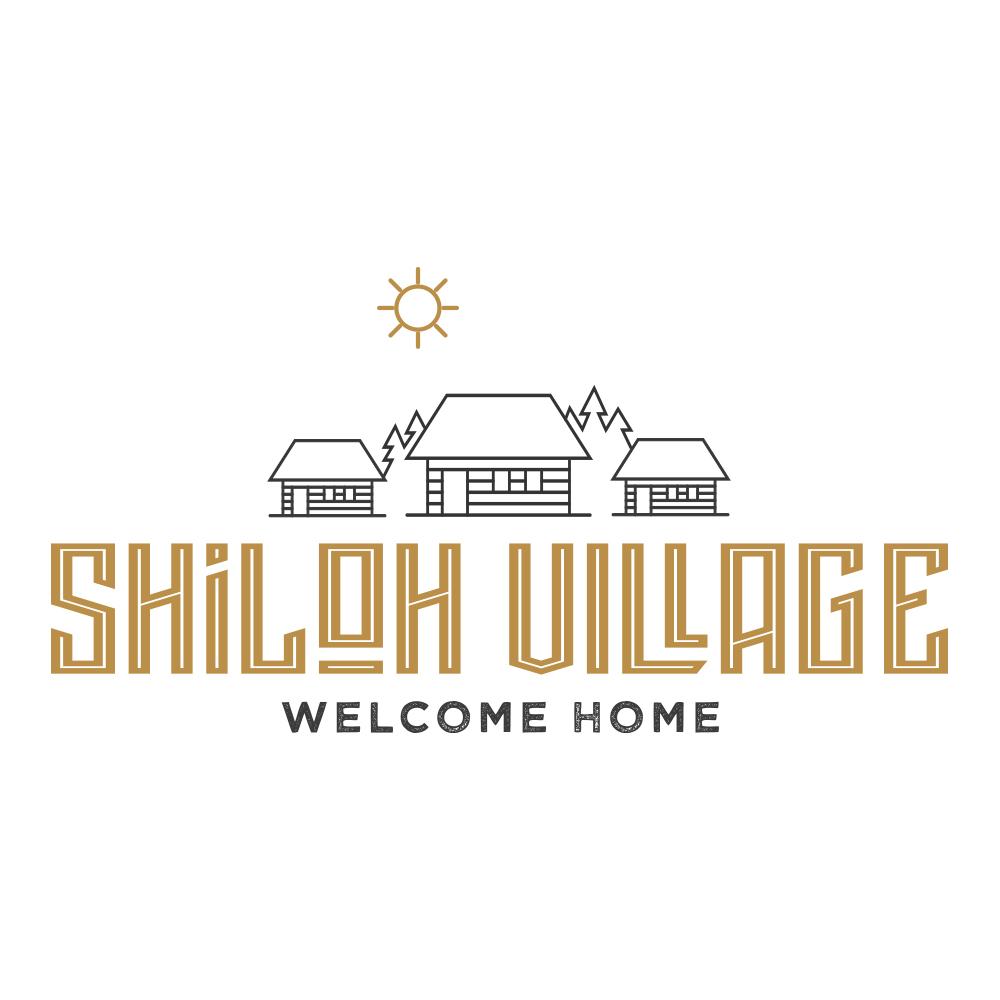 shiloh_vilage_final