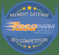 FasaPay Layanan Pembayaran Online Indonesia Cepat dan Aman