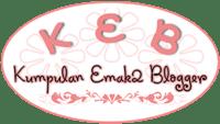 Kumpulan-Emak2-Blogger