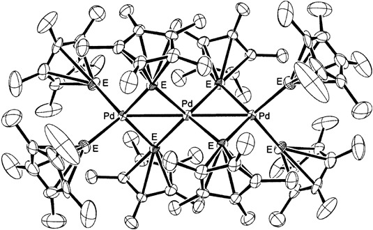 Transition Metal Chemistry of Low Valent Group 13 Organyls