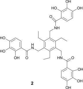 Differential Recognition of Mannose‐Based Polysaccharides ...