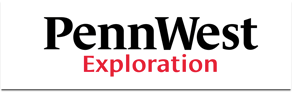 PennWest Exploration
