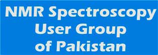 NMR Spectroscopy User Group of Pakistan