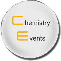 Chemistry Events in Pakistan