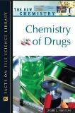 Chemistry of Drugs