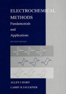 Ebook free download electrochemistry