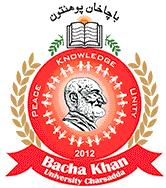 Bacha Khan University, Charsadda