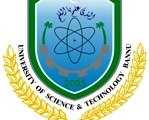 University of Science and Technology Bannu