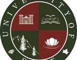University of Swat