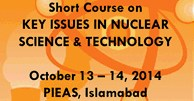 pieas short course