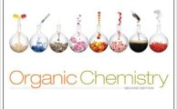 Organic Chemistry 2nd edition David R. Klein