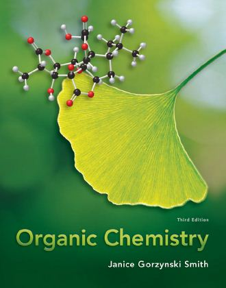 chemistry 3rd edition blackman pdf download