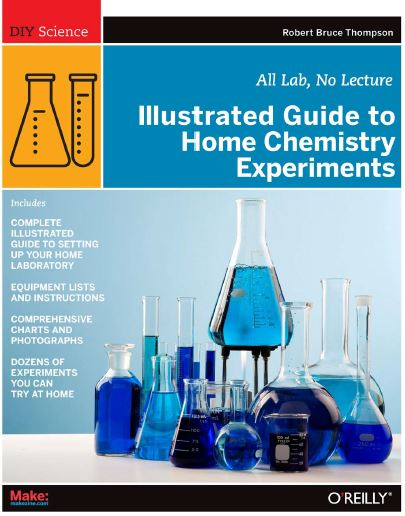 master organic chemistry reagent guide pdf free download