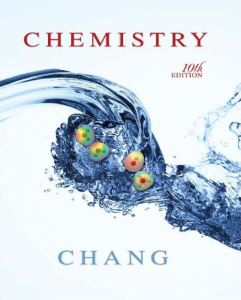 Free download chemistry 10th edition by raymond chang chemistry chang chemistry 10th edition fandeluxe Images
